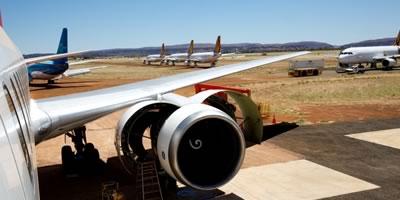 www.airplaneboneyards.com