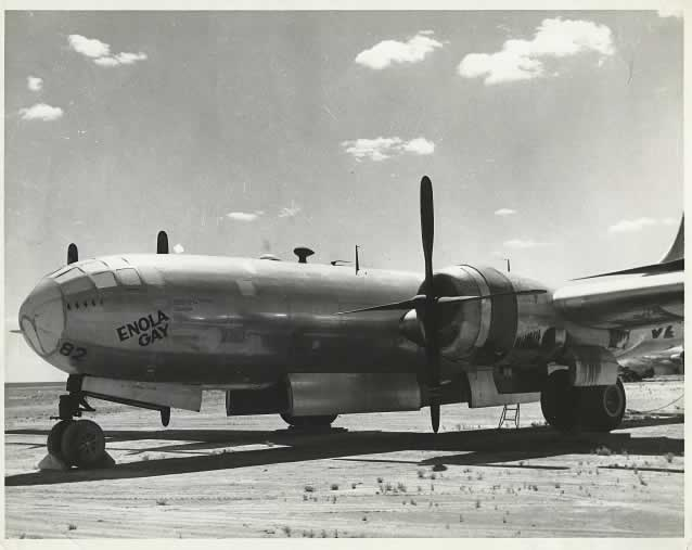 gay base air enola american